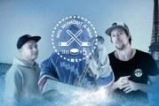 NHLWAM SEASON5 OSA 12/26: Teräväisen ja Ahon NHLWAM-haaste