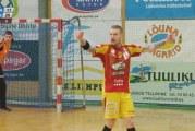 Cocksille viides perättäinen käsipallon Suomen mestaruus