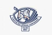 Box lacrossen EM-kisat Suomessa – tässä otteluohjelma ja aikataulu