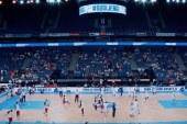 Koripallon EM-kisat 2017 – otteluohjelma ja aikataulut