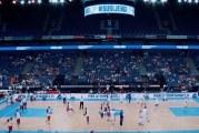 Henrik Dettman julkaisi Susijengin 18 pelaajan EM-leiriryhmän