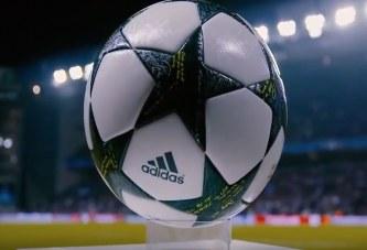 Urheilukalenteri: Jalkapallon satumainen Mestarien liiga käynnistyy
