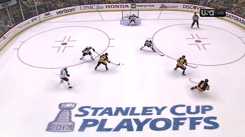 NHL Playoffs 2020: Näin pudotuspelit pelataan – kaavio ja otteluohjelma