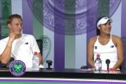 TV5 näyttää Henri Kontisen Wimbledon-finaalin suorana lähetyksenä!