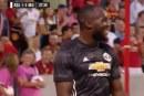 Ennakko: Manchester United kohtaa Cityn Champions Cupin ottelussa