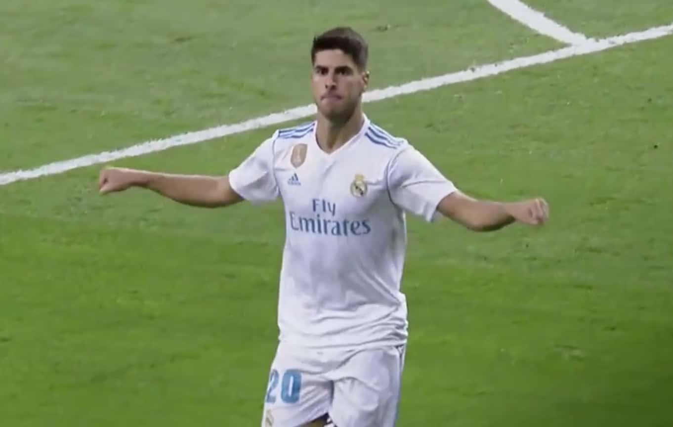 Real Madridin pikkujouluissa huumori kukki – pelaajat kuittailivat rajusti lahjoilla toisilleen