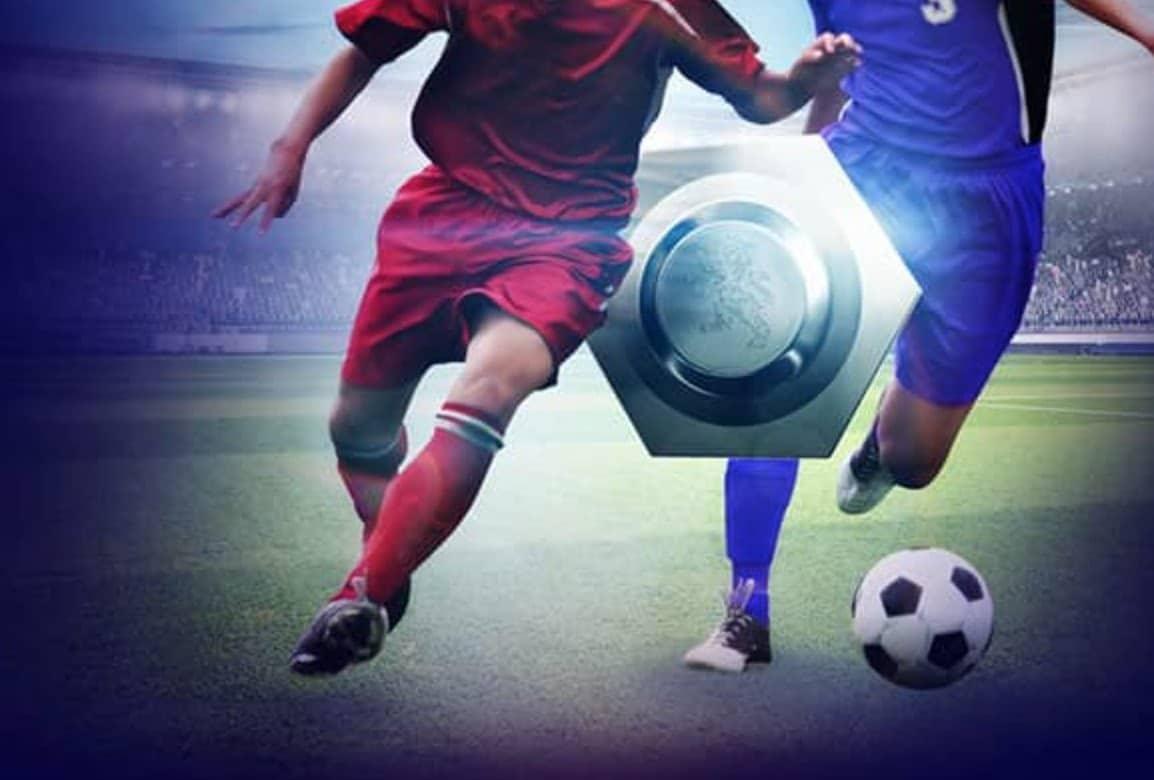 Veikkaa Community Shieldia ja voita VIP-matka Chelsea–Man City -peliin