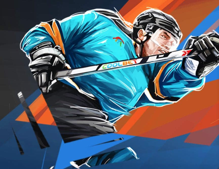 Jokereiden KHL-kausi käynnistyy keskiviikkona – Coolbet tarjoaa avausmatsiin loistavan tarjouksen
