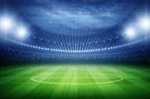 Urheilukalenteri: Chelsea-ManU on viikonlopun ehdoton helmi