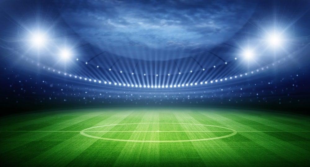 Ilmainen Mestarien liigan futisvisa Ajax-Tottenham-otteluun – voita 10€ ilmaisveto!