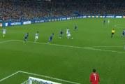 Klassikkovideo: Jalkapallon MM-kisat 2014 – TOP10-maalit