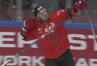 Urheilukalenteri: CHL-finaali ja NHL:n Prime Time -ottelut viihdyttävät kansaa