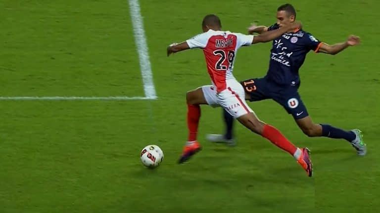Sky Italia: PSG on tehnyt monsteritarjouksen Monacon tähtikaksikosta
