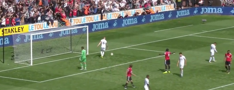 Valioliigakatsaus: Manchester United itseluottamusta uhkuen Anfieldille