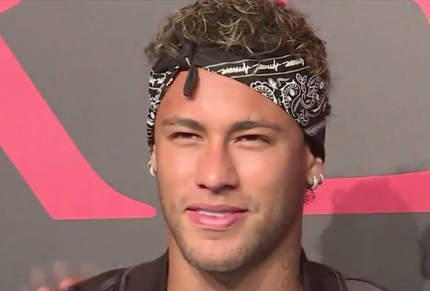 AS: Neymarin siirto pois PSG:stä kariutui jättimäiseen palkkapyyntöön