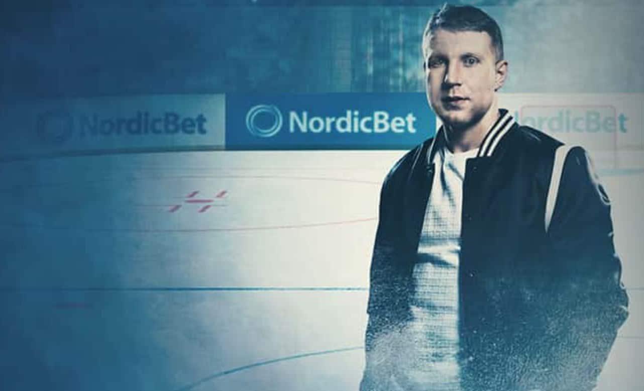 KHL ja CHL käynnistyvät toden teolla – NordicBet laittaa jakoon 500€ lahjakortteja ja game worn -pelipaitoja