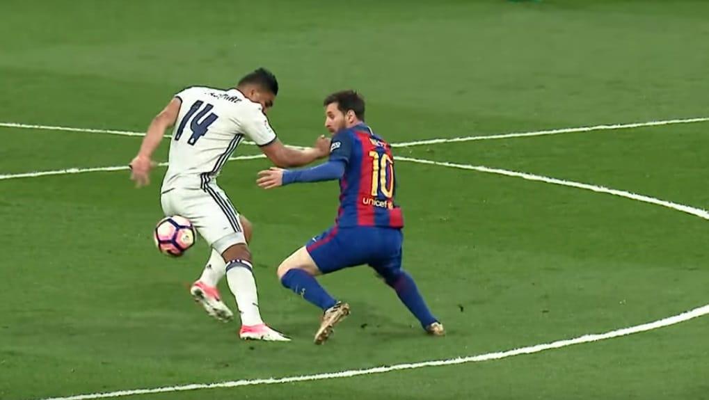 Ensi viikon El Clásico siirtyy – Barcelonalla ja Real Madridilla maanantaihin asti aikaa löytää uusi pelipäivä