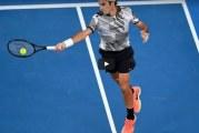Roger Federer tänään 36 vuotta – tässä videoita mestarista