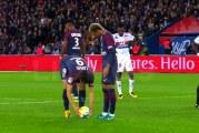 Video: PSG:ssä kytee jo eripura – Neymar ja Cavani kinastelivat pilkusta sekä vaparista