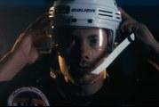 """Video: Nummelan KiekkoVeljet julkaisi mahtavan videon – """"Call of Duty!"""""""