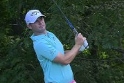 Video: Wesley Bryan pelasi kierroksen 1½ tuntiin PGA Tourilla