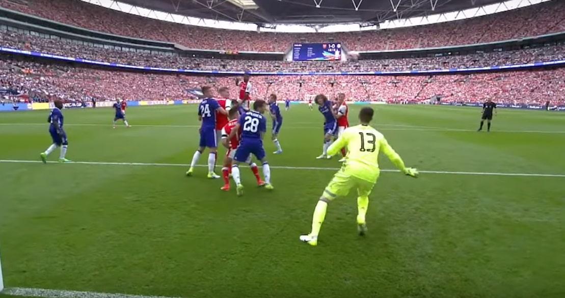 Chelsea sai kovan sanktion – FIFA asetti englantilaisseuran siirtokieltoon
