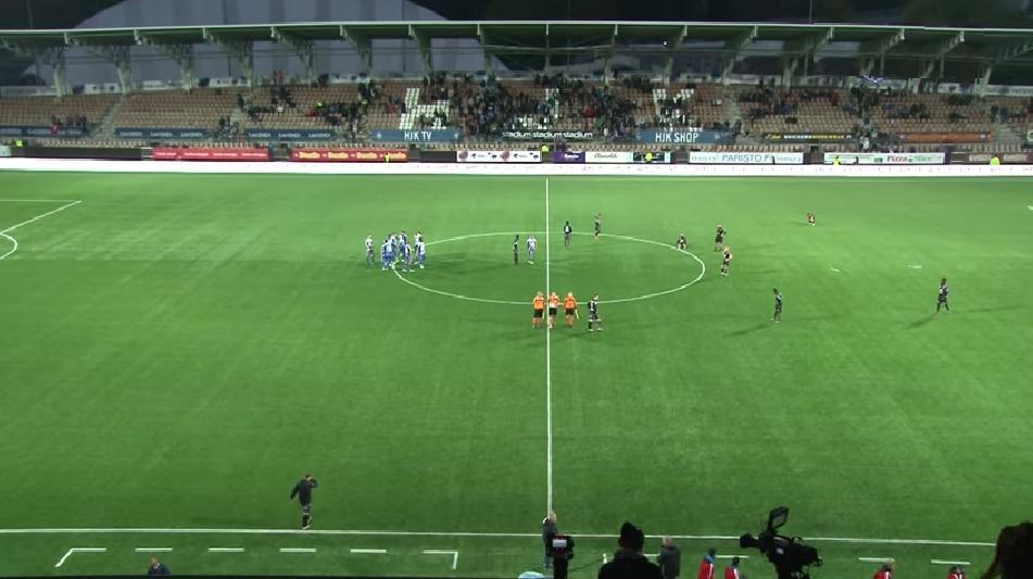Stadin derby näkyy ilmaiskanavalla – katso ottelu suorana lähetyksenä Jimiltä