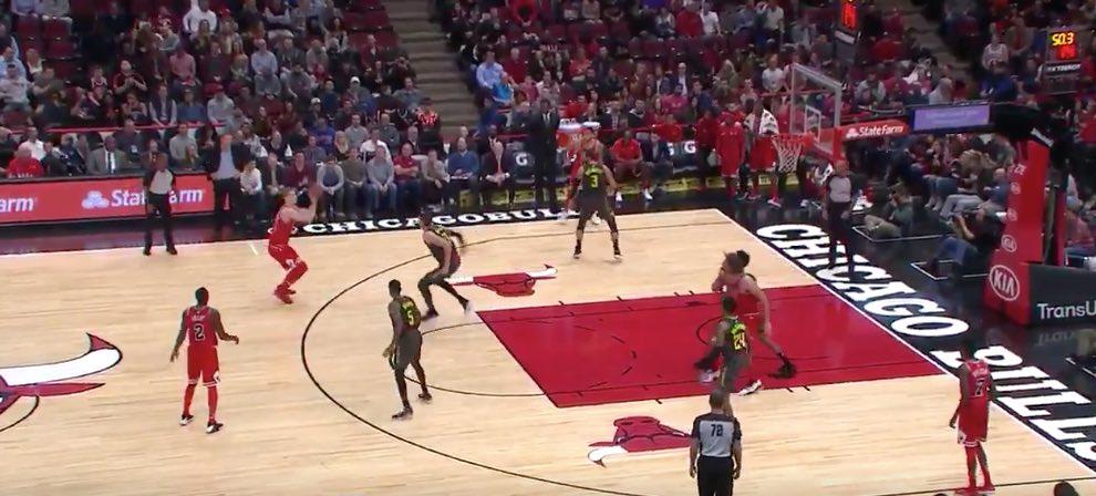 Lauri Markkasella NBA-peli parhaaseen katseluaikaan – NordicBet näyttää ottelun suorana lähetyksenä