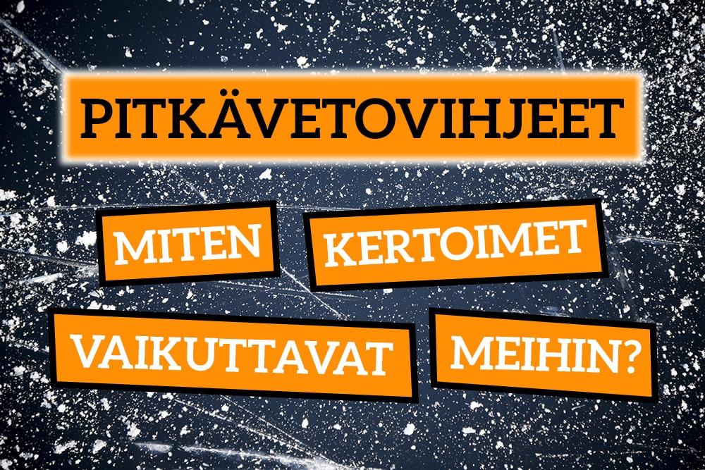 pitkävetovihjeet pitkäveto vetovihjeet vedonlyöntivihjeet- pallomeri.net