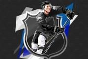 Suomalaispelaaja nappasi 10 euron NHL-rekalla yli 6500 euroa