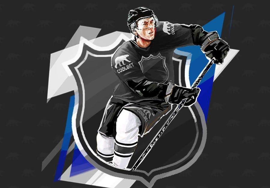 NHL-vihjeet: Carolina ja Edmonton kohtaavat Prime Time -ottelussa