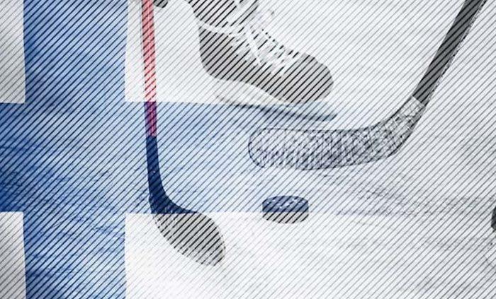 NordicBet tarjoaa 10€ ilmaisvedon jokaiseen Suomen peliin