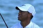 Video: Tiger Woods ja Rory McIlroy ilmiliekeissä PGA Tourilla