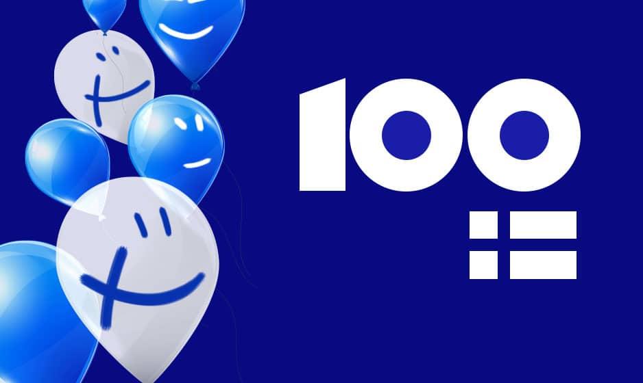 suomi 100 Coolbet / Pallomeri.net