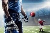 NFL-vihjeet: Seattle Seahawks – Minnesota Vikings