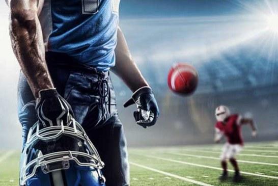 NFL-vihjeet: San Francisco 49ers – New York Giants