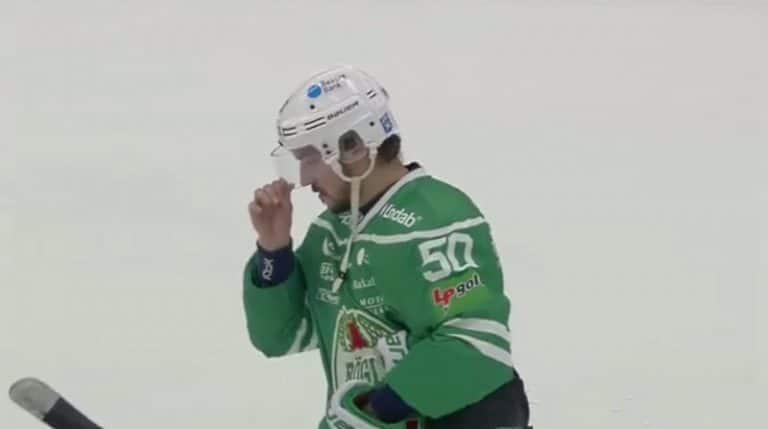 Pelicans nappasi nimekkään vahvistuksen – Juhamatti Aaltonen palaa Liigaan!