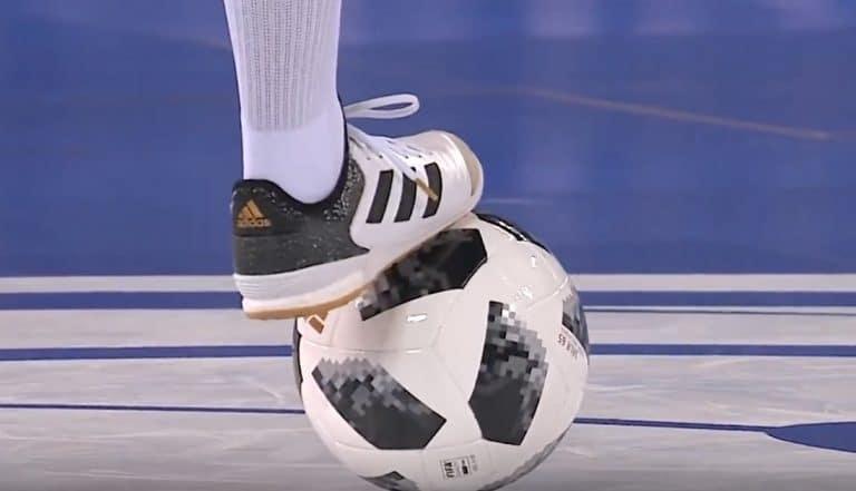 Futsal-liigan pelaaja löi vetoa oman joukkueensa tappiosta – sai nyt todella pitkän pelikiellon