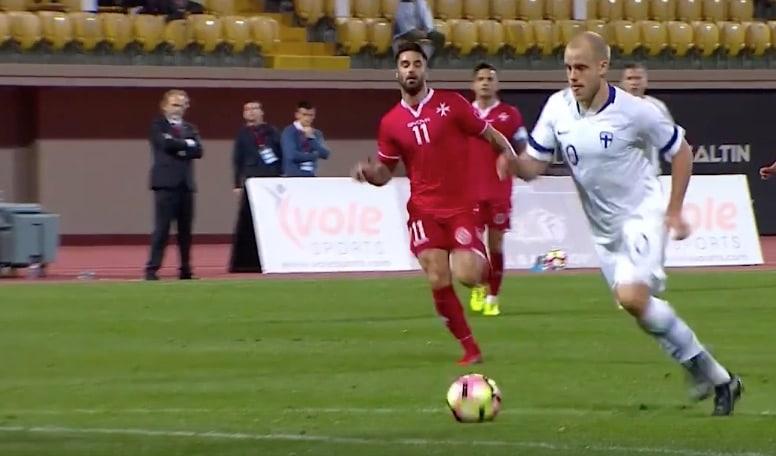 Urheilukalenteri: Huuhkajat kohtaa Armenian EM-karsinnoissa