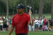 Woods ja Mickelson kohtaavat Las Vegasissa – voittajalle yhdeksän miljoonaa dollaria