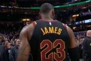 Näin paljon LeBron James tienaa Los Angeles Lakersissa – päiväpalkka yli 100 000 dollaria