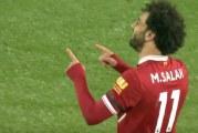 Mestarien liigan pudotuspeliparit arvottu – Liverpool-Bayern todellisena helmenä