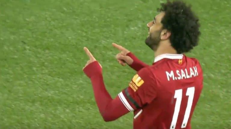 Wolvesin ja Liverpoolin välinen FA Cup -ottelu näkyy ilmaiskanavalla!