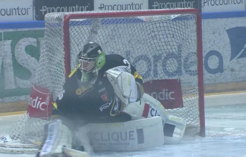 Jälleen suomalaisen NHL-sopimus! Veini Vehviläinen siirtyy rapakon taakse