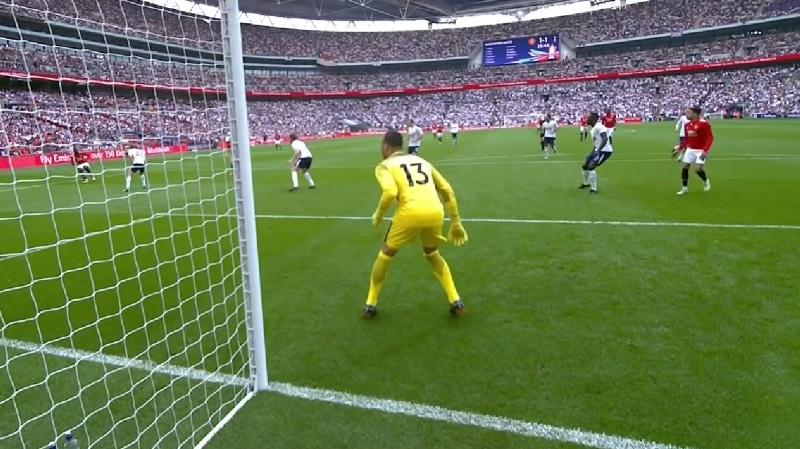 Urheilukalenteri: Englannin FA Cup tuo romantiikkaa viikonlopulle