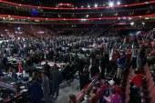 Vedonlyöntiyhtiö: Jesperi Kotkaniemi huudetaan NHL-draftissa viiden parhaan joukossa