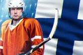 Lyö vetoa jääkiekon MM-kisoista – nappaa jopa 50€ bonus ja 10€ ilmaisveto