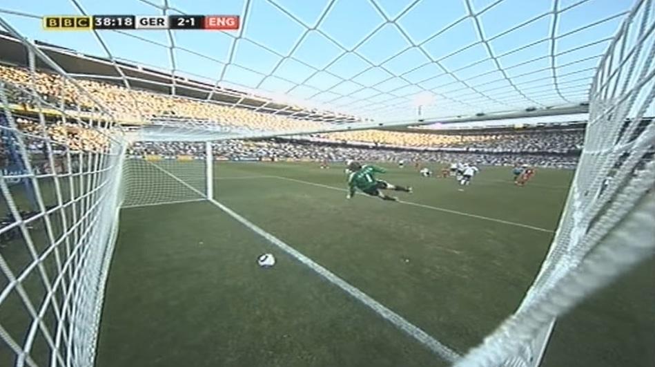 Frank Lampardin haamumaali - pallomeri.net
