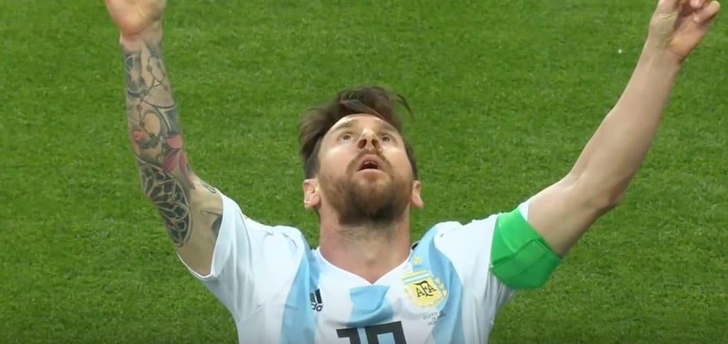 Copa America näkyy ilmaiseksi – live stream jokaiseen otteluun
