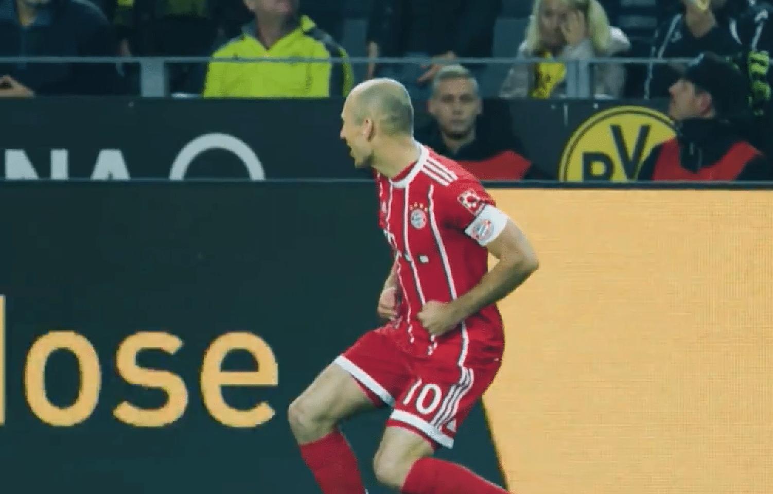 Katso Bayern München-PSG ilmaiseksi – tässä live stream huippuotteluun